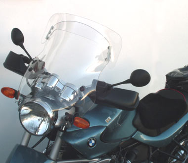 Laminar Products For Bmw R1150r